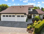 16645     Mount Baxter Circle, Fountain Valley image