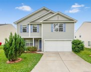 10331 Turkey Point  Drive, Charlotte image