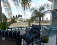 253 Rex Place Unit E, Madeira Beach image
