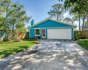 1265 13TH ST N, Jacksonville Beach image