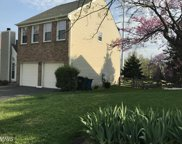 13711 SPRINGHAVEN DRIVE, Chantilly image