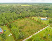 Oil Well Road Unit Lot A, Clermont image
