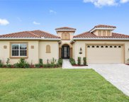 2704 Swoop Circle, Kissimmee image