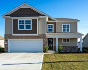 4984 Oat Fields Drive, Myrtle Beach image