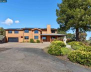 1290 Bear Creek Road, Martinez image