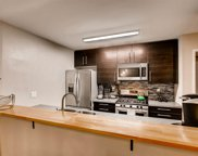 1605 Hotel Circle South Unit #B-216, Mission Valley image