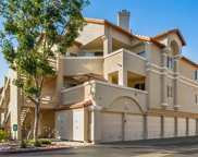 11135 Affinity Ct Unit #14, Scripps Ranch image