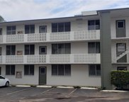 1630 Kewalo Street, Honolulu image