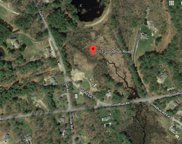 152 Goodhue Road, Derry image