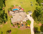 6932 Darcy Lane, Raleigh image