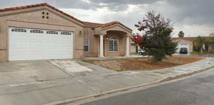 205 Amore Ct, Gonzales