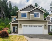 19933 90th Ave Ct E, Graham image