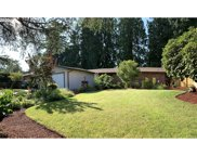 41611 MADRONE  ST, Springfield image
