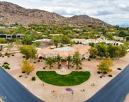 6707 N 60th Street, Paradise Valley image