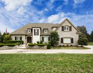 8558 River Club Way, Knoxville image