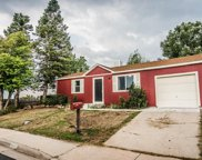 9600 West 104th Drive, Westminster image