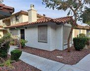 6721 W Charleston Boulevard Unit 1, Las Vegas image