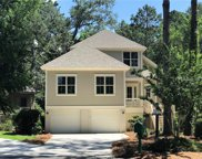 68 Shell Ring Road, Hilton Head Island image
