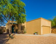 2484 N Yellow Flower, Tucson image