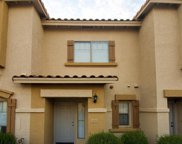 525 N Miller Road Unit #166, Scottsdale image
