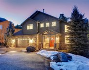 26285 Sweetbriar Trail, Evergreen image