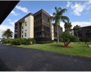 3460 N Key DR Unit 106, North Fort Myers image