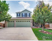 9884 Mulberry Way, Highlands Ranch image