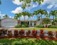 5661 SW 5th St, Plantation image