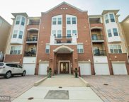 8611 WINTERGREEN COURT Unit #304, Odenton image