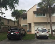 8230 Nw 9th Ct Unit #6, Plantation image