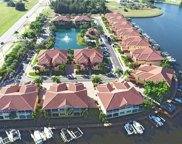 182 Shadroe Cove CIR Unit 804, Cape Coral image