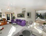 387 Enfield Street, Boca Raton image