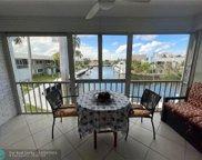 3201 NE 36th St Unit 21, Fort Lauderdale image
