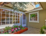 19501 Creekside Ct, Salinas image