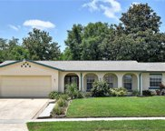 5 Hitching Post Lane, Casselberry image