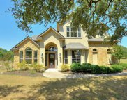 152 Silver Hawk Ct, Dripping Springs image