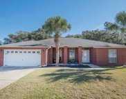 1484 Longbranch Dr, Cantonment image
