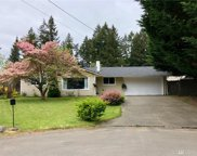 4710 30th Ct SE, Lacey image