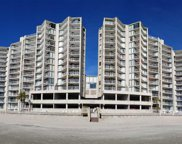 1990 N Waccamaw Drive Unit 601, Garden City Beach image