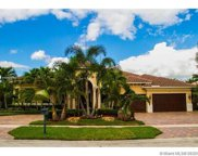 10301 Sweet Bay St, Plantation image