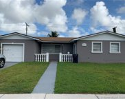 20501 Sw 117th Ave, Miami image