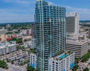 777 N Ashley Drive Unit 1116, Tampa image