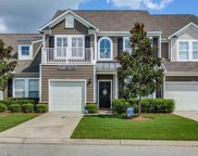 6014 Catalina Drive Unit 813, North Myrtle Beach image