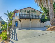 3019 Twin Palms Dr, Aptos image