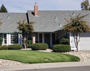 1123 Willow Creek Drive, Yuba City image
