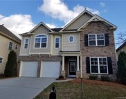 8340 Willow Branch  Drive, Waxhaw image