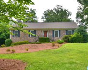 3736 Valley Head Rd, Mountain Brook image