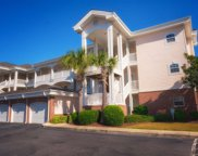 4878 Dahlia Court Unit 304, Myrtle Beach image