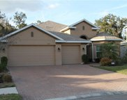5005 65th Terrace E, Ellenton image