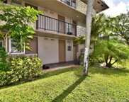 5495 Nw 10th Ct Unit #104, Plantation image